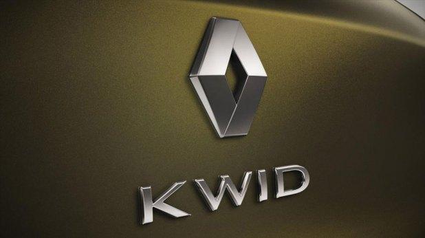 renault-kwid (5).jpg