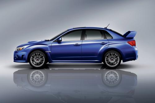 2011 Subaru Impreza H001sfg100 Remote Engine Starter