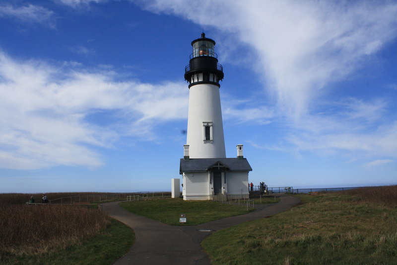 rsz_lighthouse