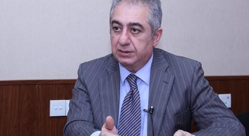 Qubad İbadoğlu barədə xəbərlər - AZƏRBAYCAN24