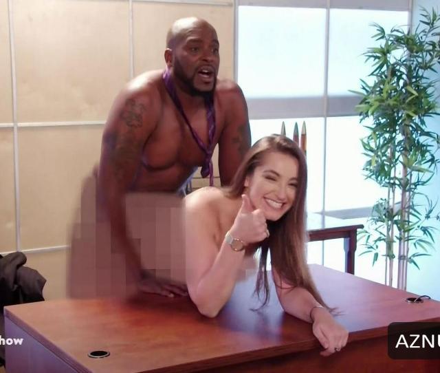 Not Safe With Nikki Glaser Nude Scenes Aznude