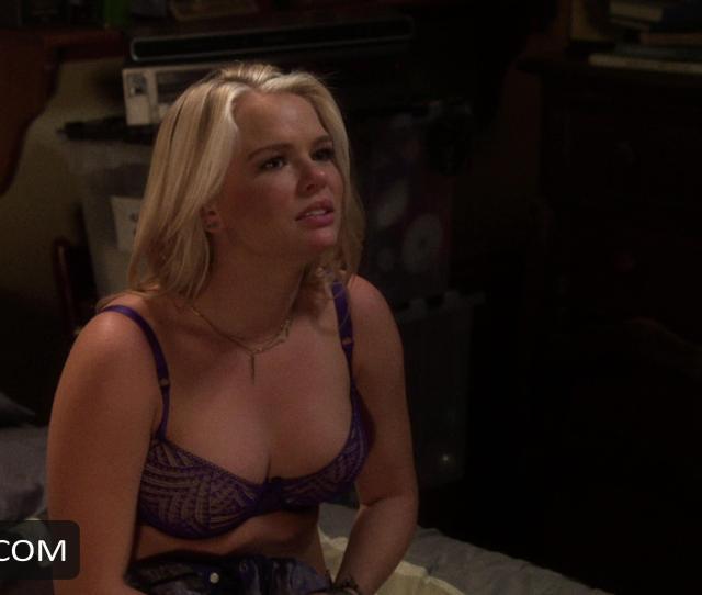 The Ranch Kelli Gross Porn Kelli Goss Nude Aznude Jpg 3840x2150