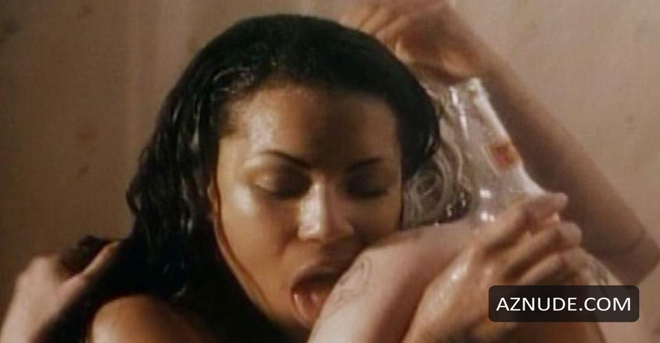 NATASHA LYONNE Nude  AZNude