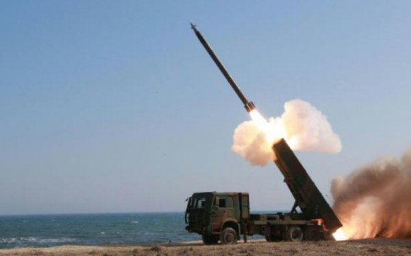 7261506 missile 1000x625