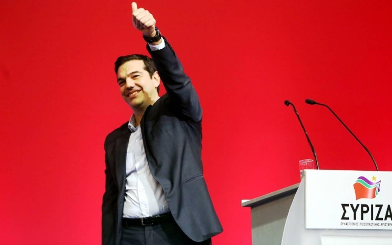 Το κυβερνητικό πρόγραμμα ΣΥΡΙΖΑ για πλειστηριασμούς και κόκκινα δάνεια