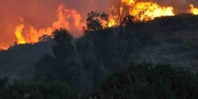 Πυρκαγιες,Προηγουμενα,Μειωμενος,Αριθμος,Πυρκαγιων,Συγκριση