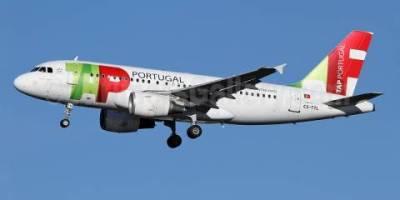 Πορτογαλια,Παραλυσουν,Μεταφορες,Απεργια,Πιλοτων,Πιλοτοι