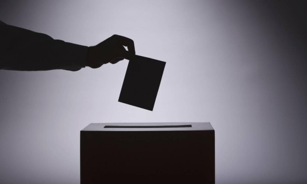 Δημοψήφισμα: Όλα όσα πρέπει να γνωρίζετε