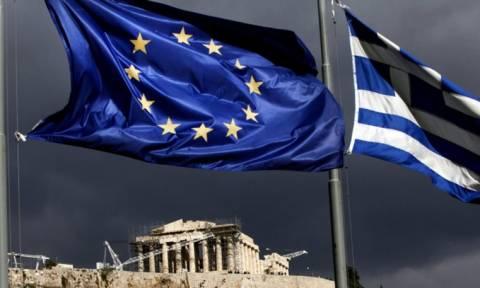 Δημοψήφισμα 2015 - Σ. Νίξον: Ο Α. Τσίπρας μπορεί να ακυρώσει το δημοψήφισμα