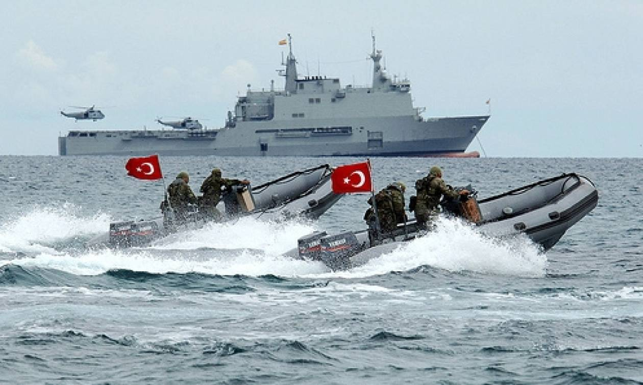 https://i0.wp.com/cdn1.bbend.net/media/com_news/story/2016/12/01/750822/main/TURKEY-NAVY.jpg