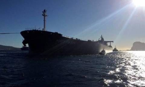 Πρόεδρος της Ένωσης Ελλήνων Εφοπλιστών: Ούτε 5 Έλληνες ναυτικοί σε 5.000 πλοία