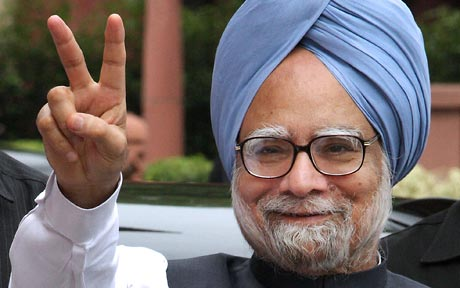 https://i0.wp.com/cdn1.beeffco.com/files/poll-images/normal/manmohan-singh_2187.jpg