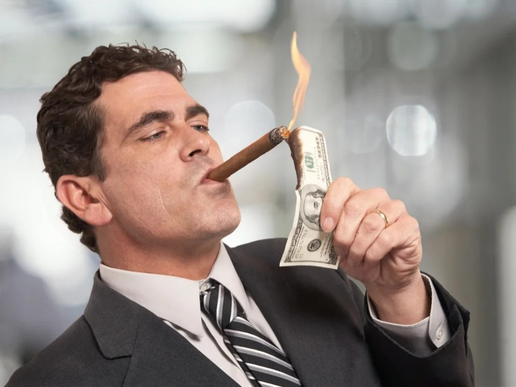 Bank of America Corporation NYSEBAC Citigroup Inc NYSEC  Barrons Recap Banker to the