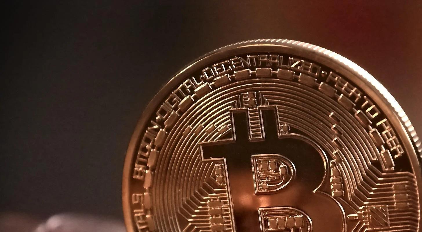 bitcoin 2007769 1920 65 - AT&T Inc. (NYSE:T) - Crypto Mass Adoption Around The Corner