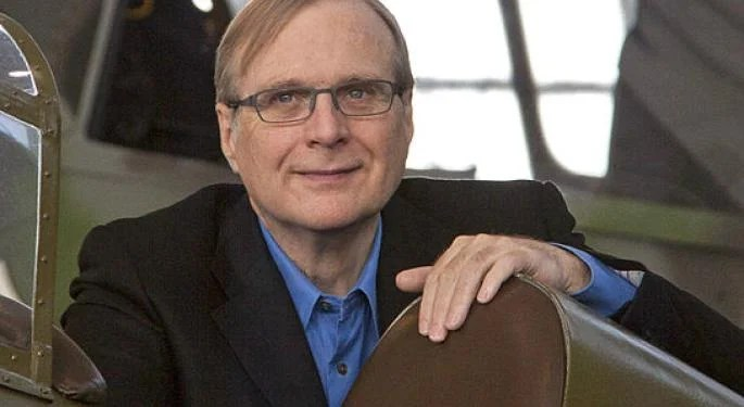 The Legacy Of Paul Allen: Philanthropy, Microsoft, Space Exploration, Sports