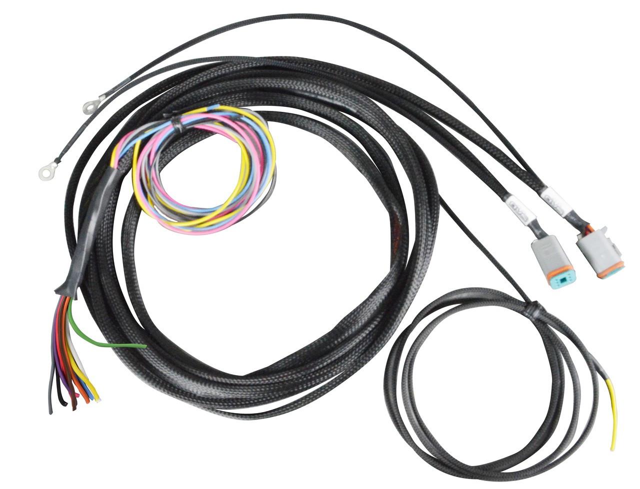 avs valve wiring harness 12 17 22 accuair endo  [ 1280 x 979 Pixel ]