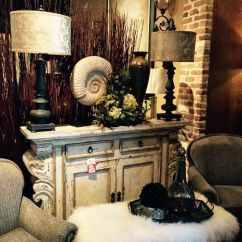 Old Kitchen Cabinets For Sale Quartz Top Table Tuscan Style Furniture - Ideas Relaxed Elegance ...
