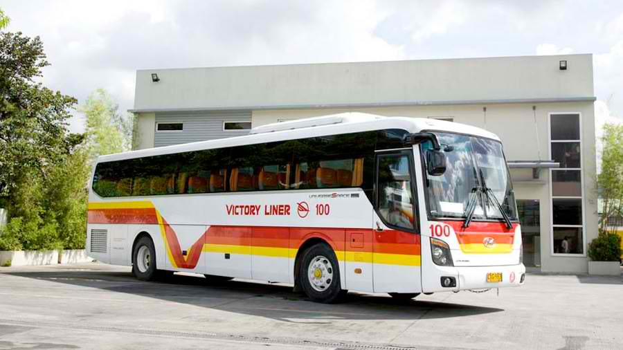 Image result for victory liner bus schedule to baguio