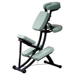 Hip Chair Rental Thermarest Kit Oakworks Portal Pro 3 Massage World