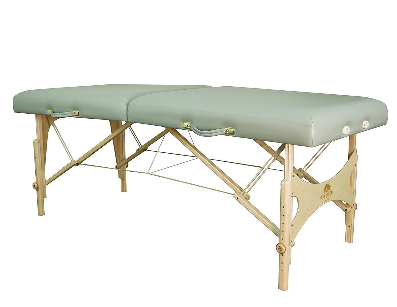 Buy Oakworks Nova Traveler Massage Table Package Online