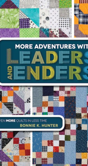 Image result for more adventures with leaders and enders
