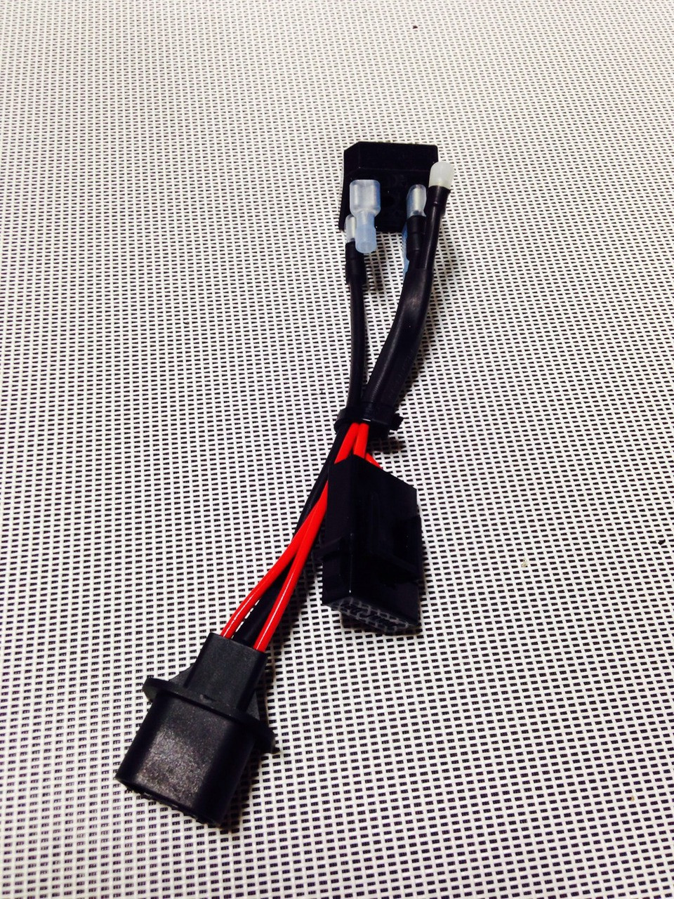 hight resolution of polaris proride plug n play led wiring harness mountain fit hoods polaris general wiring harness polaris wiring harness