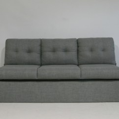 Jackknife Sofa For Rv Modular Sofas New Zealand J343 68 Bowery Cobblestone Furniture Center Image 1