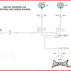 Toyota Hilux Fog Light Wiring Diagram Rv Trailer Ms2 Mr2 Elsavadorla