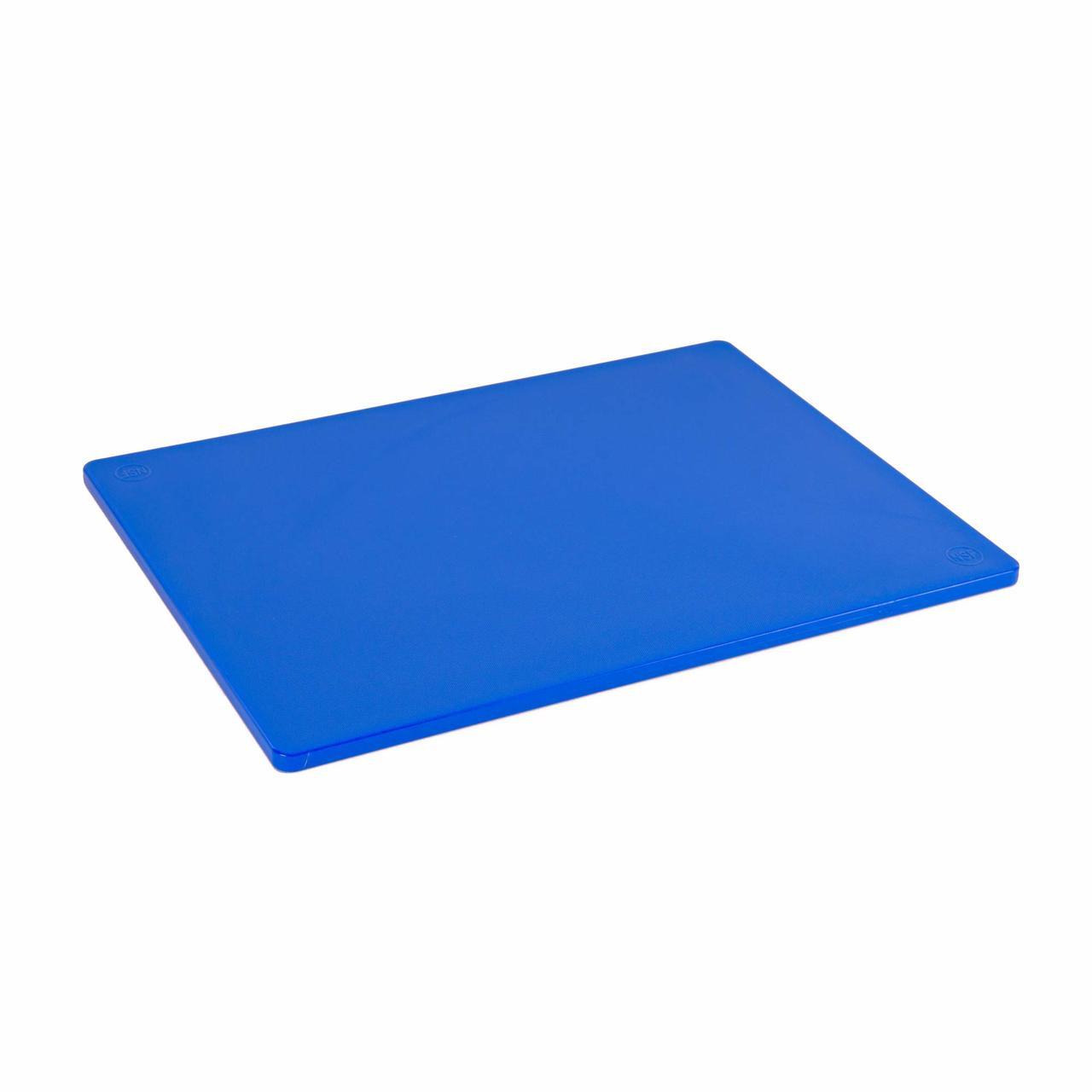 john boos kitchen islands cutting gloves for 12 x 18 basic blue poly board - ...