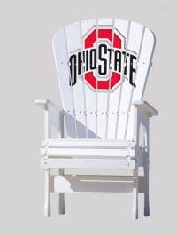 Ohio State Patio Furniture - Furniture Designs