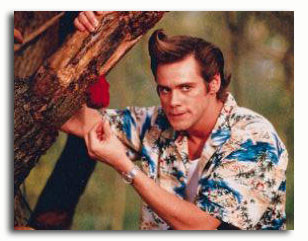 Ss2813915 Movie Picture Of Jim Carrey Buy Celebrity