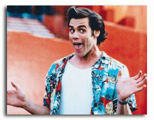 Ss2790827 Movie Picture Of Jim Carrey Buy Celebrity
