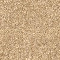 Sparkle Gold Wallpaper