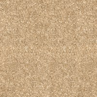 Sparkle Gold Wallpaper | Muriva Wallpaper | Lancashire ...