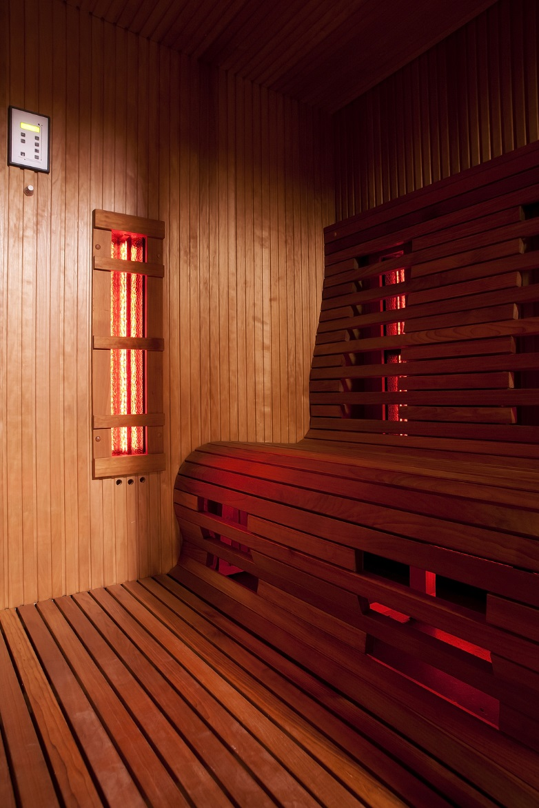 Far Infrared Saunas Factors and Features to Look for When