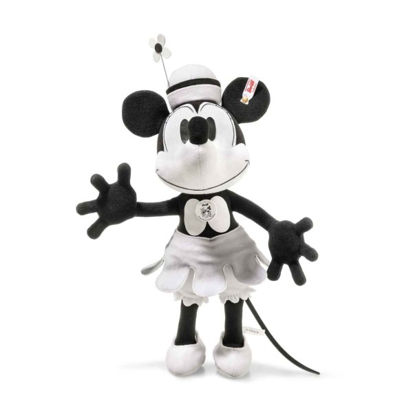 minnie mouse # 49