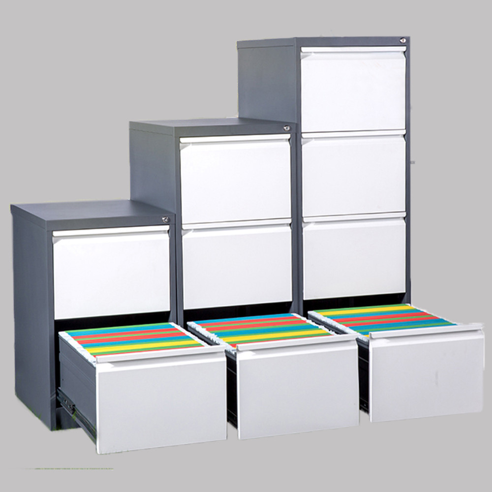 Cheap 2 Drawer Filing Cabinets Melbourne Buy OFD Steel 2