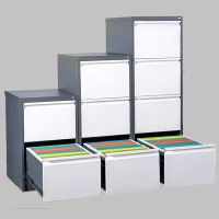Cheap 2 Drawer Filing Cabinets Melbourne: Buy OFD Steel 2 ...