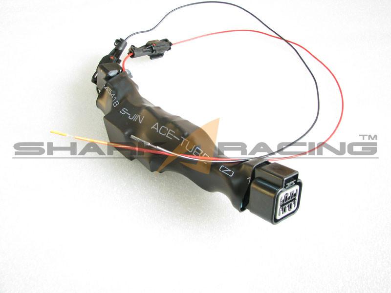 Hyundai Accent Wiring Diagram Besides Hyundai Elantra Wiring Diagram