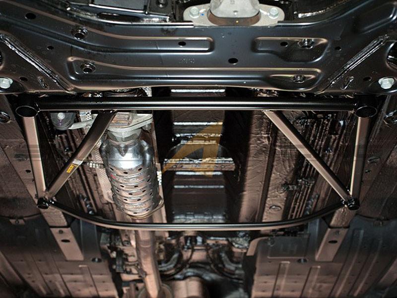 2006 Chevy Silverado Wiring Diagram 2011 2014 Sportage Front Under Brace Shark Racing