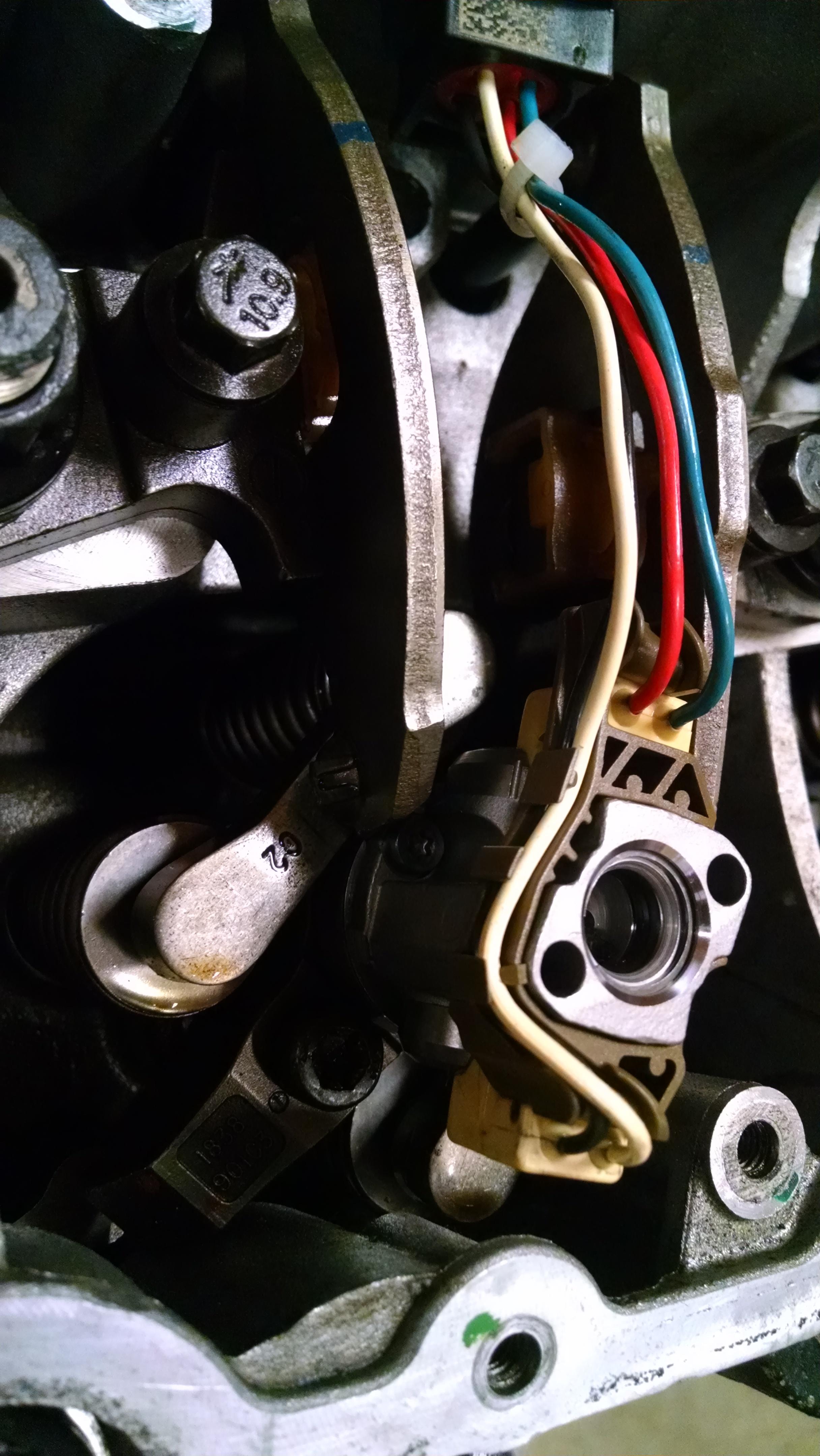 injector wire harness 6 0 powerstroke wiring library cat c 15 injector wiring 6 0 powerstroke [ 2432 x 4320 Pixel ]