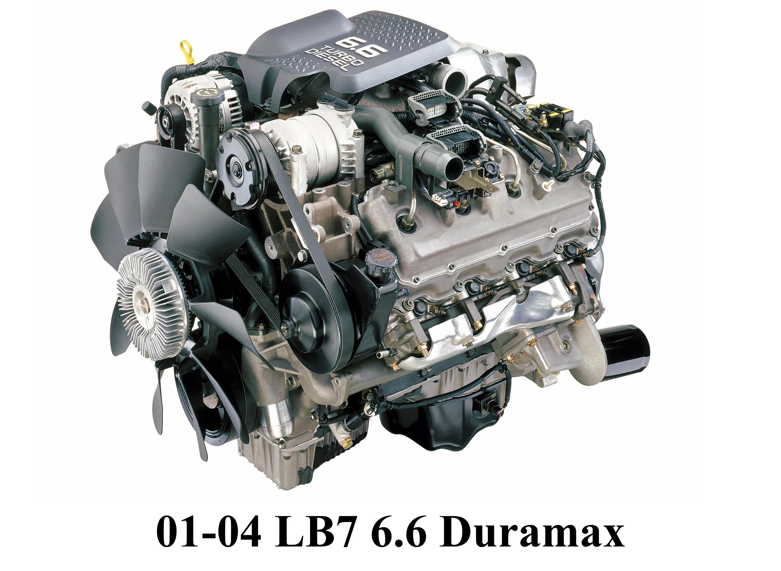 lb7 duramax jpg [ 2550 x 1864 Pixel ]