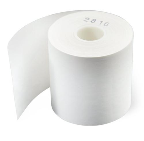 White mm chart paper roll box image also  ddisupply rh storesisupply
