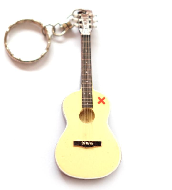 ed sheeran acoustic x