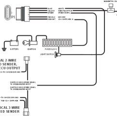 4l60e Vss Wiring Diagram 3 Way Dimmer Gm Speed Sensor Blogelectronic Speedometer