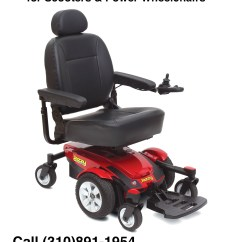 Wheel Chair Batteries Milo Baughman Chairs Repairs And Service Wheelchair Medical Supply Los