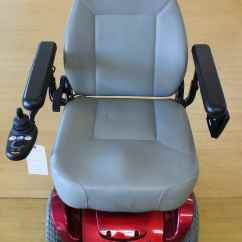 Chair Rentals Long Beach Ca Toddler Upholstered Rocking Used Medical Supplies And Devices Previously Owned