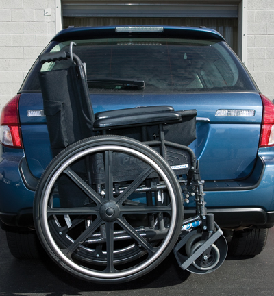 power lift chairs sam moore car lifts   wheelchair & scooter los angeles long beach south bay