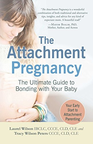 The Attachment Pregnancy