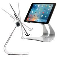 iPad Pro Stand - Pivoting   Stabile PRO